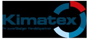 logo_kimatex