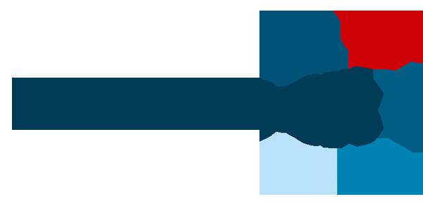 Kimatex